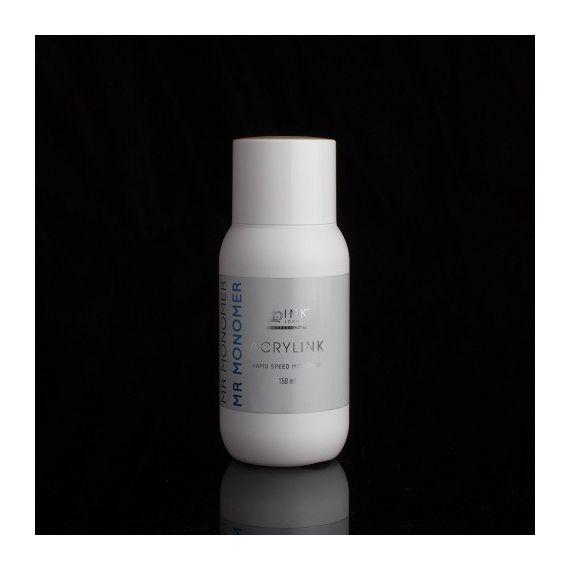 Acrylink Mr Monomer - Rapid (150ml)